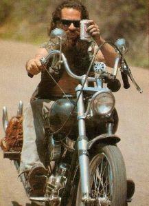biker02